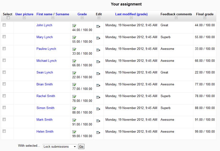 System Worksheet Cbse Grade Ii In Addition Basic Addition Worksheet ...